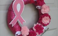 Pink Flowers Breast Cancer Awareness 15 Desktop Background