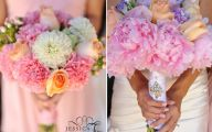 Pink Flowers For Wedding 11 Cool Hd Wallpaper