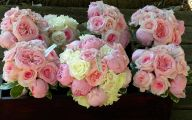 Pink Flowers For Wedding 15 Cool Hd Wallpaper