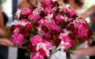 Pink Flowers For Wedding 16 High Resolution Wallpaper