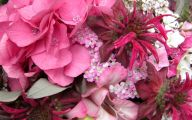 Pink Flowers For Wedding 19 Cool Hd Wallpaper