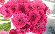 Pink Flowers For Wedding 25 Hd Wallpaper