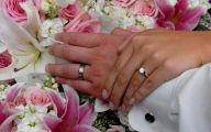 Pink Flowers For Wedding 8 Cool Hd Wallpaper