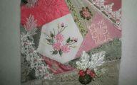 Pink Flowers Pinterest 10 Widescreen Wallpaper