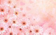Pink Flowers Wallpaper 7 High Resolution Wallpaper