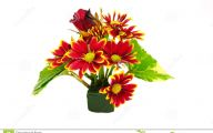 Red Flowers Bouquet 30 Cool Wallpaper