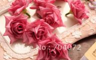 Red Flowers Bulk 30 Cool Hd Wallpaper