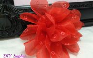 Red Flowers Bulk 38 Background Wallpaper