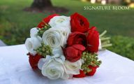 Red Flowers For Wedding 40 Free Wallpaper