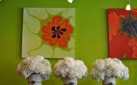 White Flower Boutique 41 Background