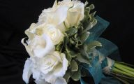 White Flower Boutique 42 Background