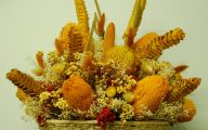 Yellow Flowers Arrangements 26 Free Hd Wallpaper