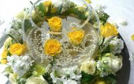 Yellow Flowers For Weddings 11 Free Wallpaper