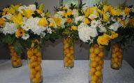 Yellow Flowers For Weddings 12 Cool Hd Wallpaper