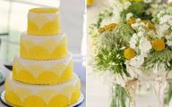Yellow Flowers For Weddings 15 Background Wallpaper