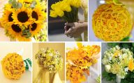 Yellow Flowers For Weddings 17 Free Hd Wallpaper