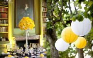 Yellow Flowers For Weddings 18 Cool Hd Wallpaper