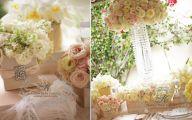 Yellow Flowers For Weddings 22 Desktop Background