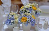 Yellow Flowers For Weddings 25 Free Hd Wallpaper