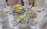 Yellow Flowers For Weddings 34 Wide Wallpaper