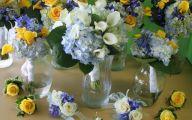 Yellow Flowers For Weddings 8 Hd Wallpaper