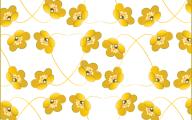 Yellow Flowers Runescape 30 Free Hd Wallpaper