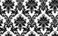 Black And White Flower Backgrounds 4 Cool Wallpaper