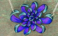Blue Flowers In Japan  23 Free Wallpaper