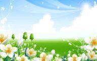 Flower Background 25 High Resolution Wallpaper