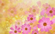 Flower Background 26 Free Wallpaper