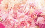 Flower Background 50 High Resolution Wallpaper