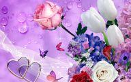 Flower Background 69 High Resolution Wallpaper