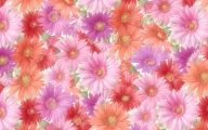 Flower Background 81 Cool Wallpaper