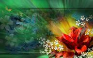 Hd Flower Wallpaper 7 Desktop Wallpaper