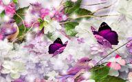 Lilac Wallpaper 11 Free Hd Wallpaper