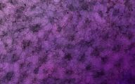 Lilac Wallpaper 40 Background