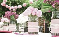 Pink Flowers Centerpieces  14 Free Hd Wallpaper