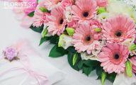 Pink Flowers Centerpieces  24 High Resolution Wallpaper