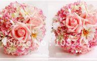 Pink Flowers Delivered  14 Hd Wallpaper
