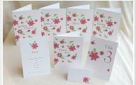 Pink Flowers Delivered  15 High Resolution Wallpaper