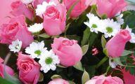 Pink Flowers Delivered  6 Hd Wallpaper