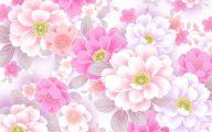 Pink Flowers Download  21 Hd Wallpaper