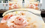 Pink Flowers Duvet Cover  28 Desktop Wallpaper