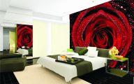 Red Rose Wallpaper For Walls 2 Cool Hd Wallpaper