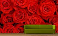 Red Rose Wallpaper For Walls 25 Cool Wallpaper