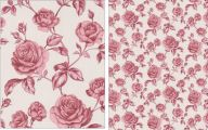 Red Rose Wallpaper For Walls 29 Cool Wallpaper
