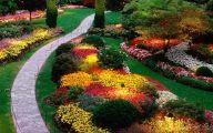 Spring Flowers Wallpaper 17 Widescreen Wallpaper