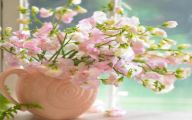 Spring Flowers Wallpaper 30 Hd Wallpaper