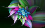 Summer Flowers Wallpaper 9 Background Wallpaper