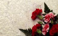 Beautiful Dark Flowers  18 Free Hd Wallpaper